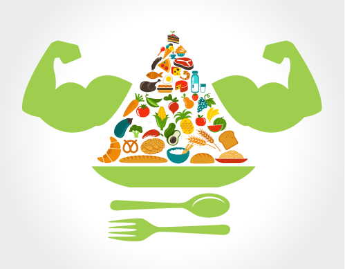NutritionTrainingLogo copy4